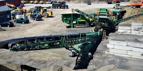 Northeast-rock-crushing-slide-5